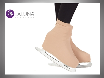 LALUNA Boot Covers