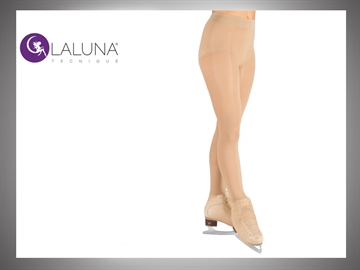 LALUNA American Tights 50 Denier