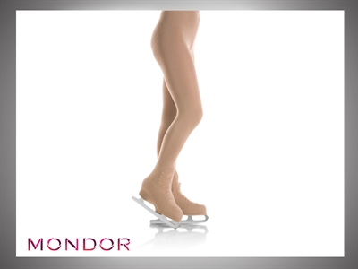 Mondor Boot Cover Performance Tights