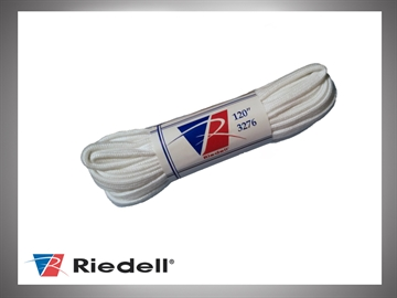 Riedell Laces