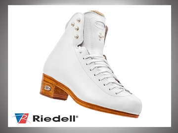 Riedell 4200 Dance  Ladies